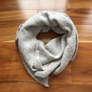 Altar'd State - Infinity Scarf - NWOT